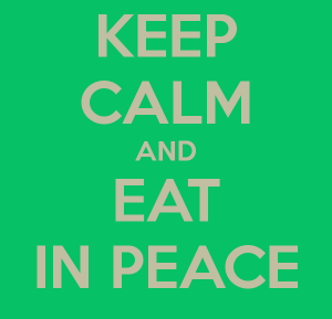 keep-calm-and-eat-in-peace-2
