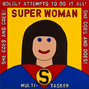super-woman-maryann-kikerpill