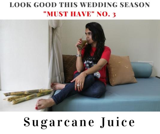 sugarcane-juice-2